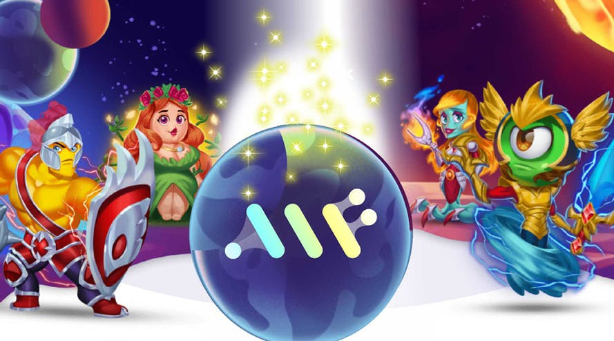 Alf Casino offers 100% welcome bonus up to C$770 + 200 free spins