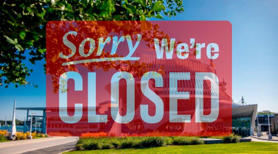Casinos in Quebec to shut down again