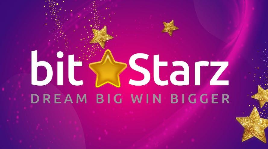 Introducing Bitstarz – Game-changing casino brand