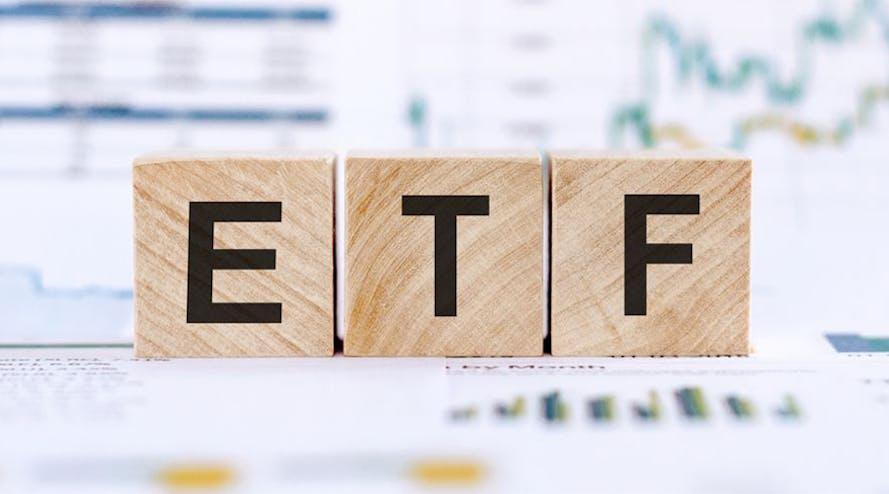 Canadian Bitcoin ETFs hit $1.3 billion in AUM