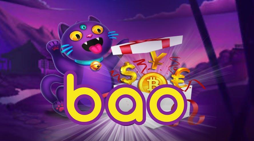 BAO Casino – A Feline Gaming Site