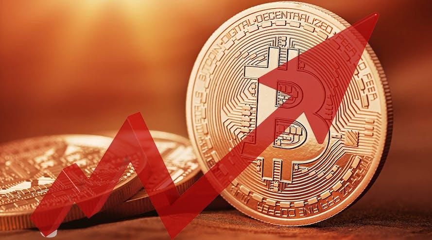 Where will Bitcoin go in 2021?